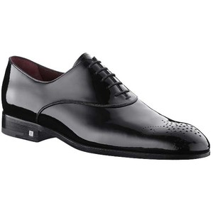 black-lace-up-shoes-louis-vuitton