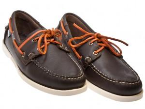 boat-shoes-men