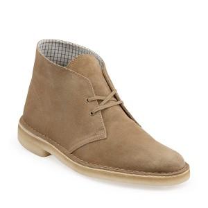 desert-boots-men