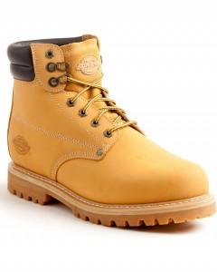 work-boots-men
