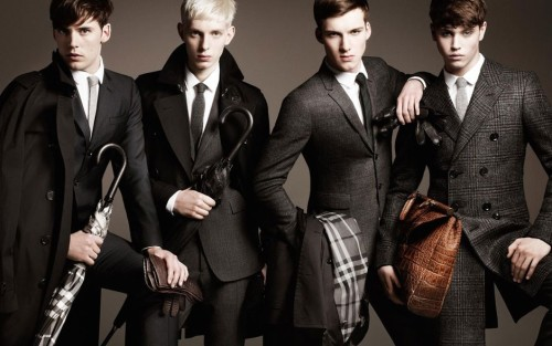 1920 S Men S Fashion Incorporating The Past In Today S Trends