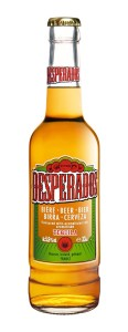 10 Most Popular Drinks In British Pubs 11