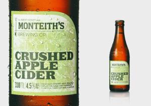 10 Most Popular Drinks In British Pubs 2