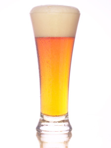 10 Most Popular Drinks In British Pubs 3