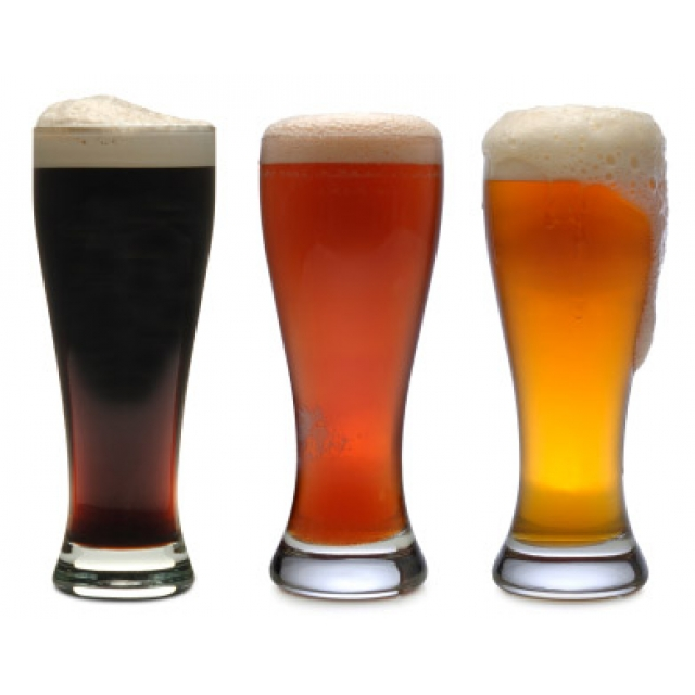What Are The Most Popular Craft Beers