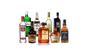 10 Most Popular Drinks In British Pubs 6