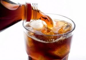 10 Most Popular Drinks In British Pubs 7