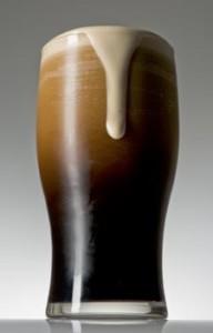10 Most Popular Drinks In British Pubs 8