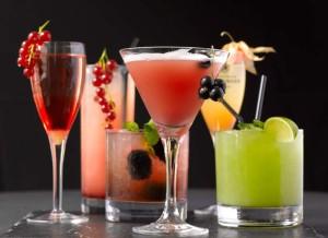 10 Most Popular Drinks In British Pubs 9