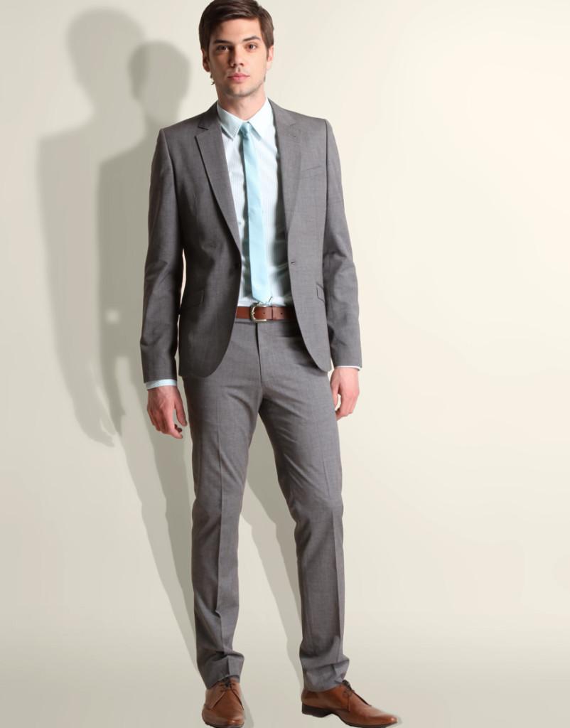 6e92d46e_grey_suit