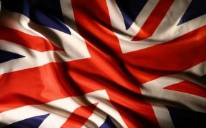 British vs Italian suits 1