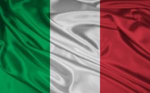 British vs Italian suits 3