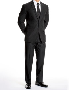 black-mens-suits-2988