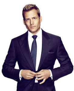 Harvey-Specter-suits