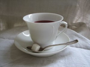 What Types Of Tea Say About You 1