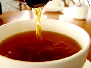 What Types Of Tea Say About You 2