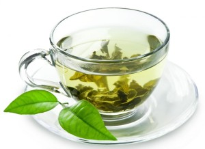 What Types Of Tea Say About You 5