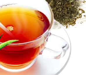 What Types Of Tea Say About You 8