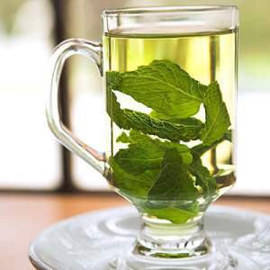 What Types Of Tea Say About You 9