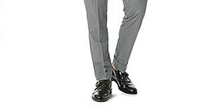 cuffed-pants-tailoring-tips