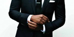 show-cuffs-tailoring-tips-half-inch