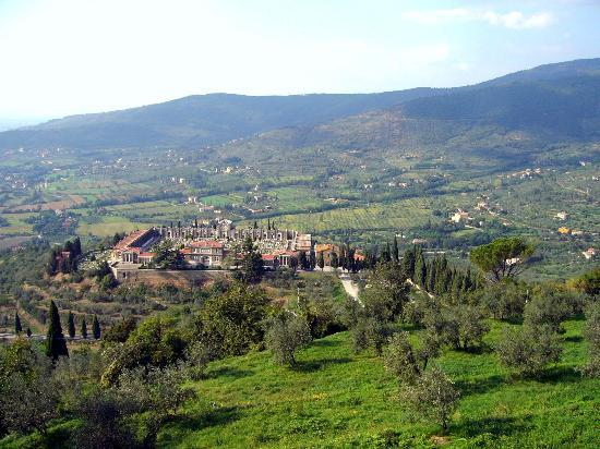 Top 10 Things to Do in Tuscany 10