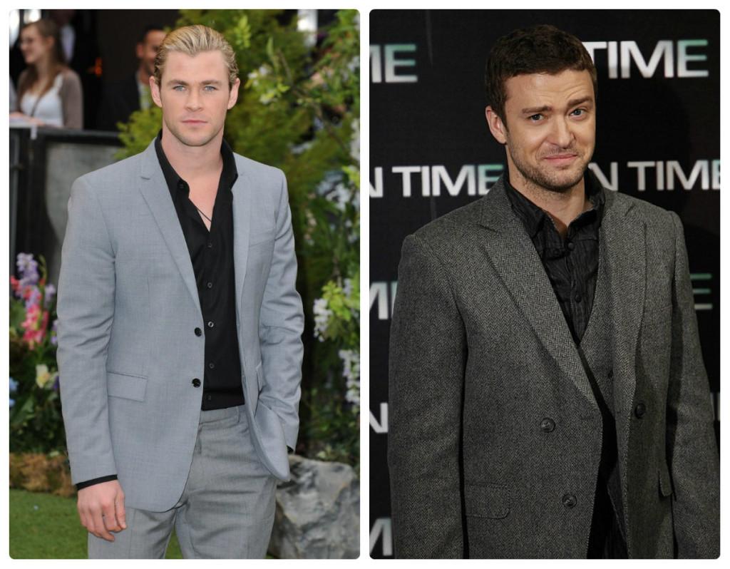 the-grey-suit-justin-timberlake-thor