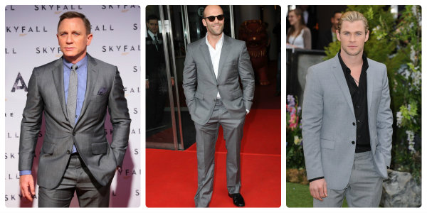 the-grey-suit-male-extravaganza