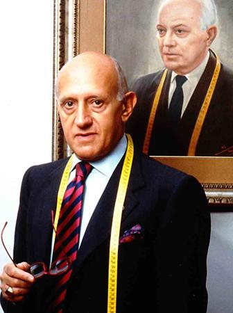 Domenico-Caraceni-bespoke-tailor