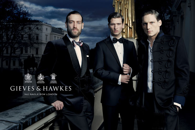 Gieves-Hawkes-bespoke-tailors