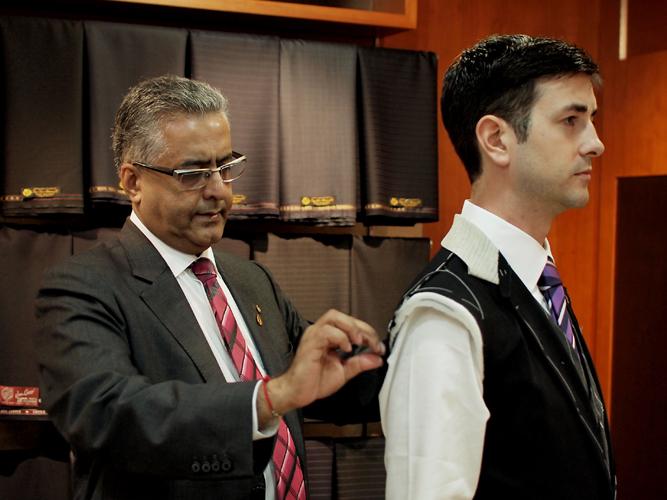 Raja-Fashions-bespoke-tailor