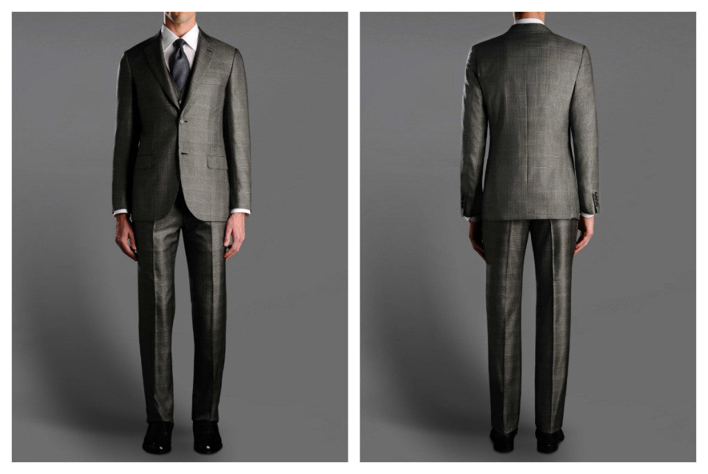 Suit-business-brioni