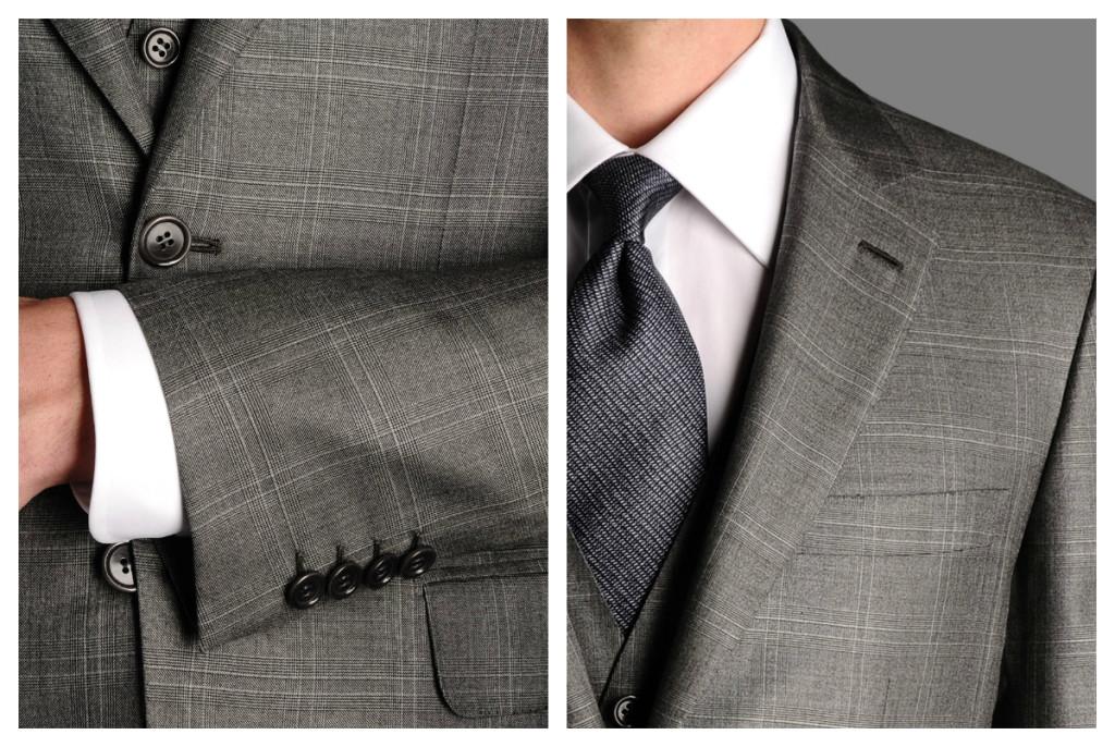 suit-business-ceo-brioni