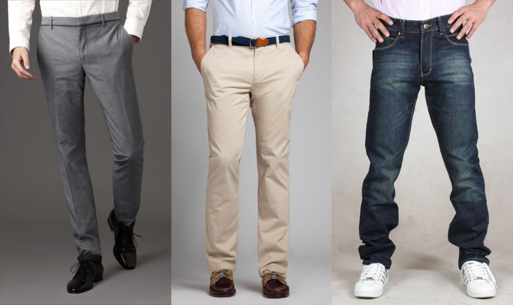 pants-should-fit