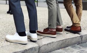 shoes-should-fit