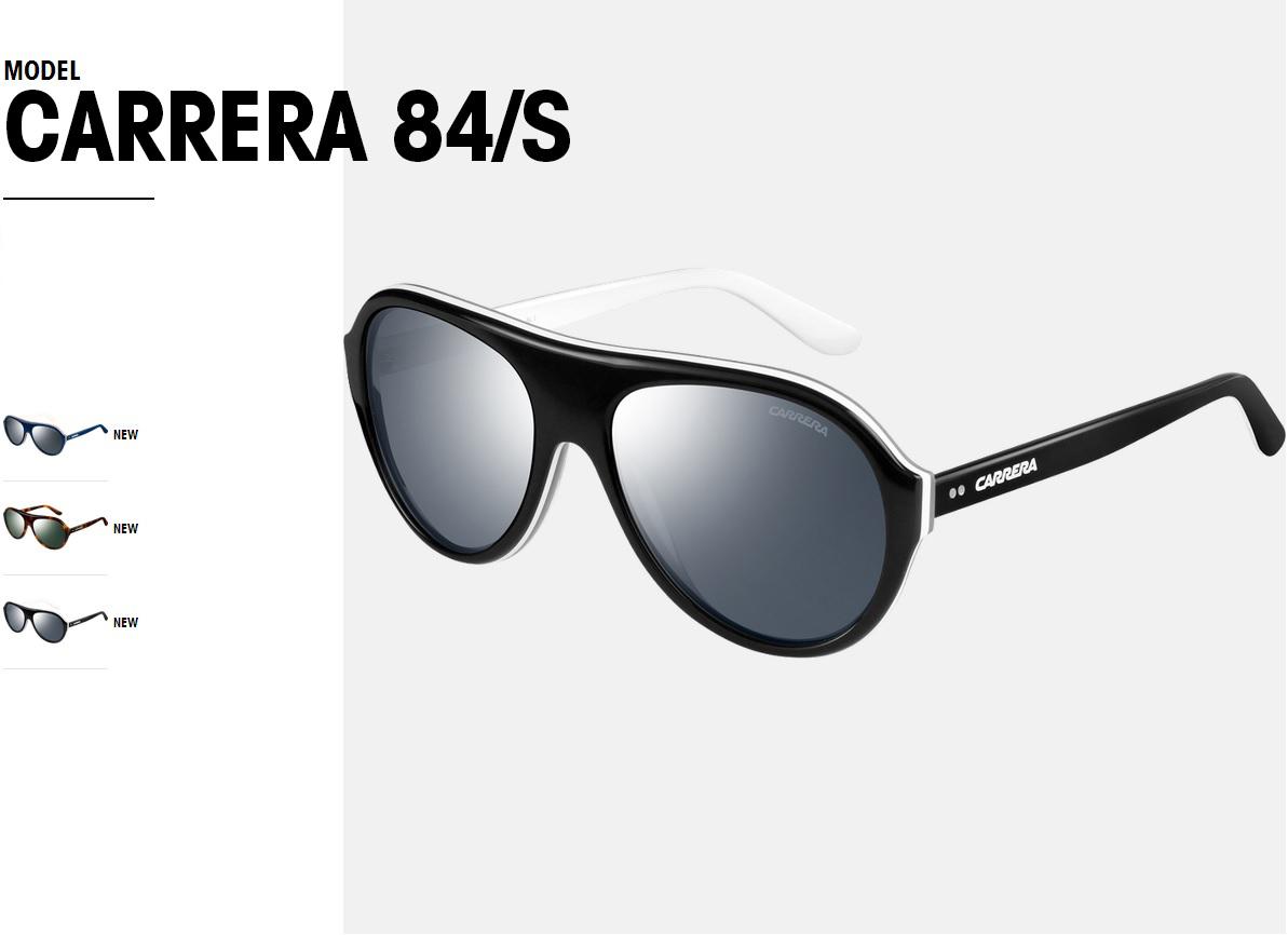Carrera 84_S-mens-sunglasses-2014