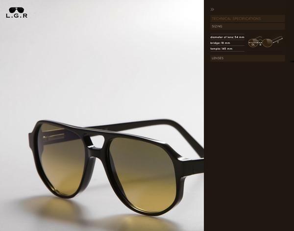 L.G.R. Asmara-mens-sunglasses-2014