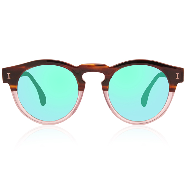 Leonard-Half-Half-with-Green-mens-sunglasses-2014