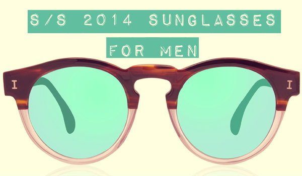 Mens-Sunglasses-2014-Designer2