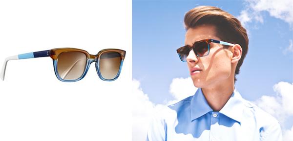 S&C25-mens-sunglasses-2014