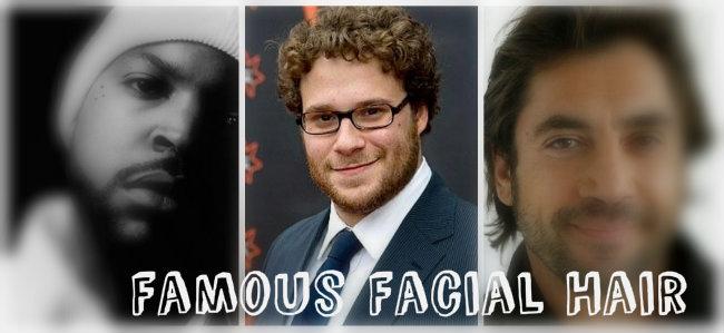 famous-facial-hair