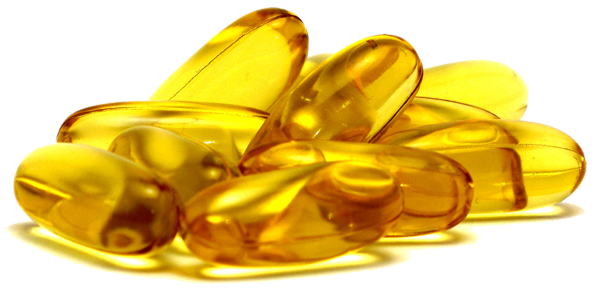 fish-oil-supplement1
