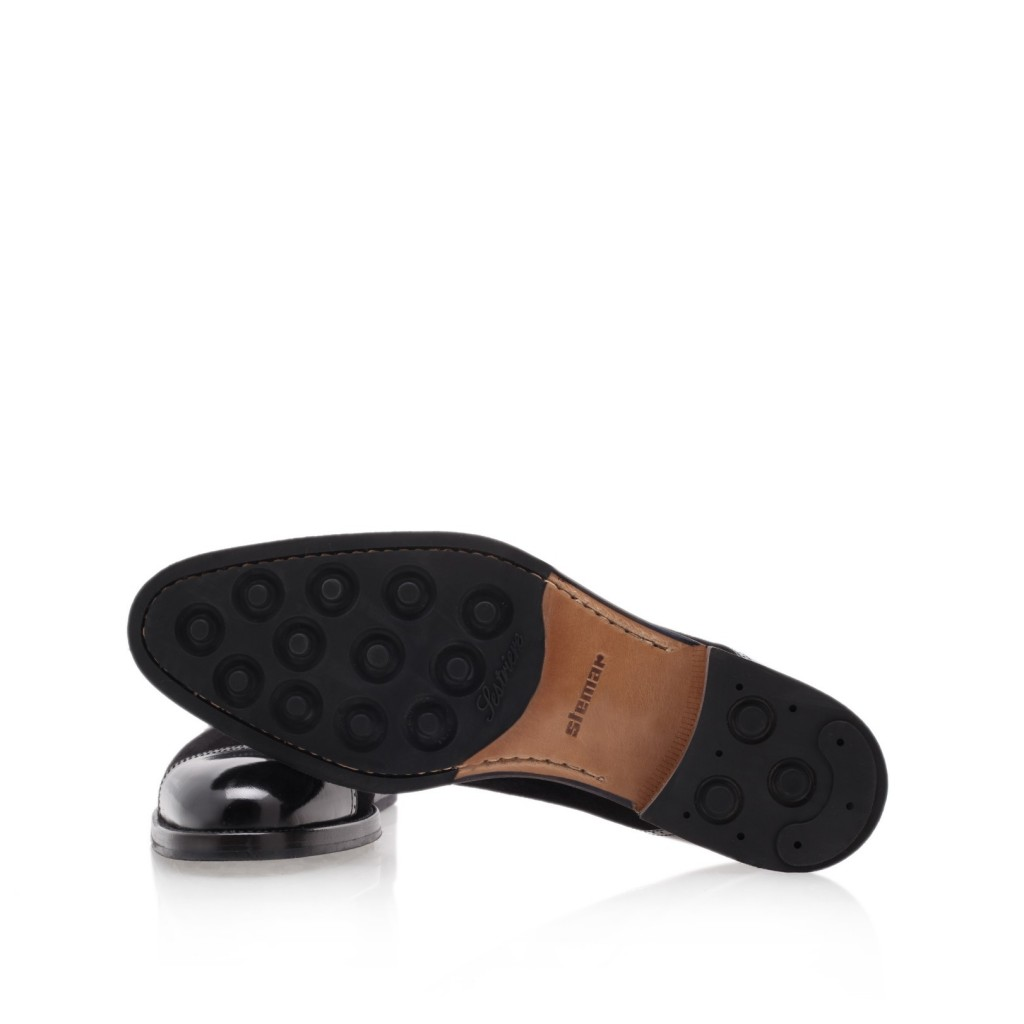 6 Must Have Shoes In 2014