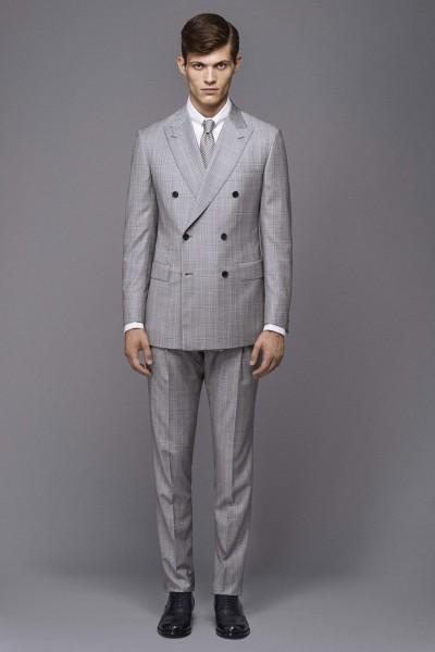 Brioni-Spring-Summer-2014-Menswear-Lookbook-1