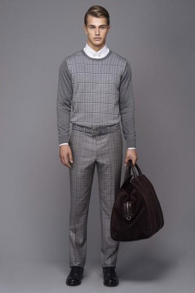 Brioni-Spring-Summer-2014-Menswear-Lookbook-2