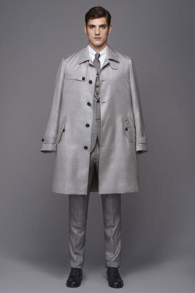 Brioni-Spring-Summer-2014-Menswear-Lookbook-3