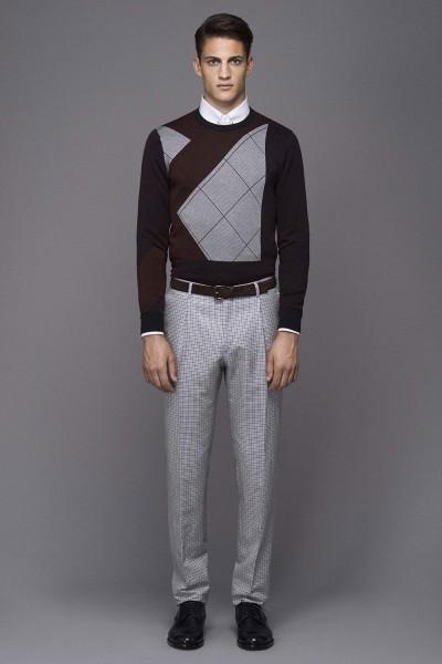Brioni-Spring-Summer-2014-Menswear-Lookbook-4