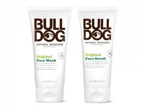 BullDog_Mens_FaceWashScrub