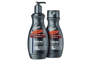 Palmers-Cocoa-Butter-FOR-MEN
