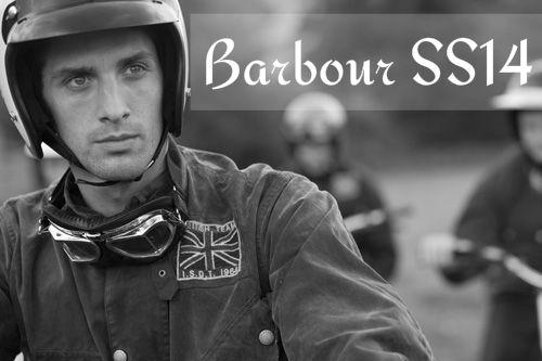barbour-international-spring-summer-2014.jpg